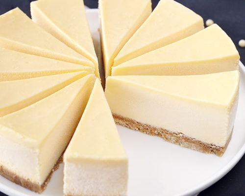 Cheesecake-New-Yorkais-patisseries-americaines