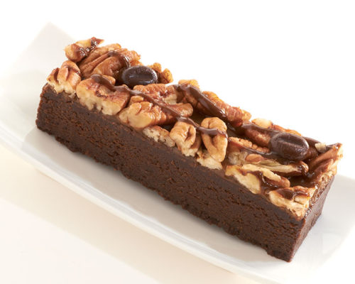 Cheesecake-brownie-patisseries-americaines