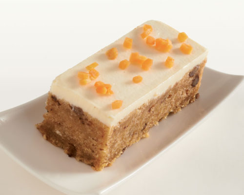 Cheesecake-carrot-cake-patisseries-americaines
