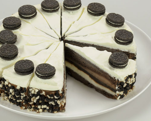 Cheesecake-cookies-and-cream-patisseries-americaines