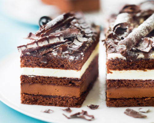 Entremets-Chantilly-Chocolat-gateaux