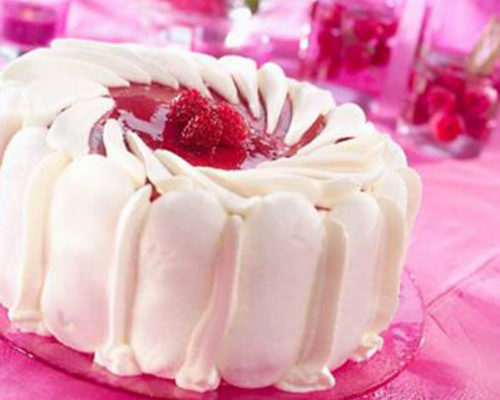 Vacherin-Vanille-Framboise-glaces-a-partager