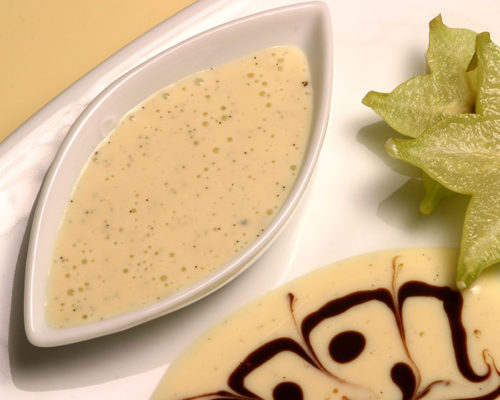 creme-anglaise-sauces-coulis